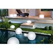 Iluminación LED Ambiental