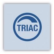 Regulación LED TRIAC