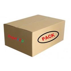 Packs, Compra por cantidad