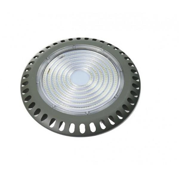 Campana LED UFO 100W 10000Lm