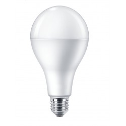 Lámpara LED Standard A70 E27 20W