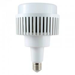 Lámpara LED AP E40 80W Luz Blanca (Ideal Campanas)