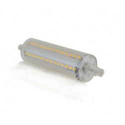 Lámpara LED R7s 118mm diámetro 28mm 230V 14W 1440Lm