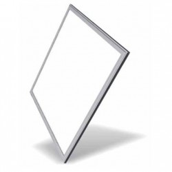 Panel LED 600X600mm 48W Samsung Marco Gris
