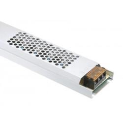 Fuente alimentación LED interior 200W 24VDC Slim