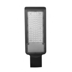 Luminaria Vial LED STREET LIGHTING EKO SMD 100W 4000K