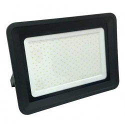 Foco Proyector LED exterior Slim Negro NEOLINE Class 150W IP65 SMD