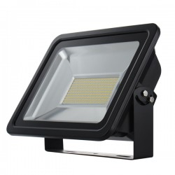 Foco LED exterior BASIC1 200W IP-65 SMD