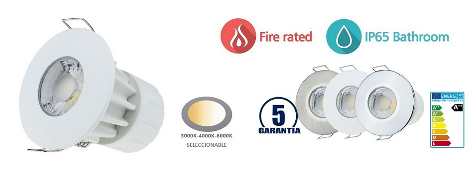 foco-downlight-led-empotrar-contraincendio-ip65-8w