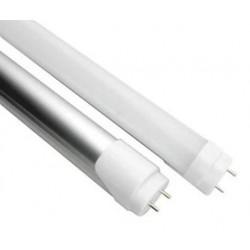 Aluminio SMD 2835