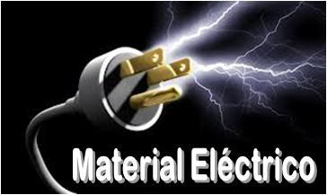Material-electrico