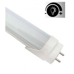 Tubo LED T8 600mm 9W Regulable